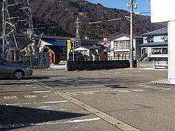 越後湯沢駅 0.8万円