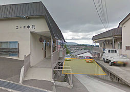 小樽築港駅 0.7万円