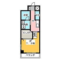 静岡駅 6.0万円