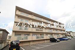 岡山駅 4.8万円