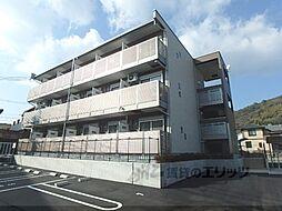 JR東海道・山陽本線 山崎駅 徒歩11分の賃貸マンション