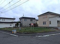 札幌市厚別区厚別南6丁目