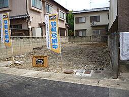 京都市伏見区小栗栖中山田町