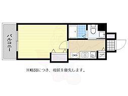 【敷金礼金0円!】ダイナコート大濠公園ステーション