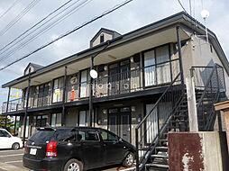 道南バス苫信川沿支店前 4.2万円