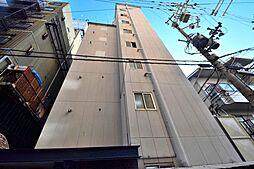 天王寺駅 1.6万円
