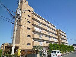 第3堺ビル[4階]の外観