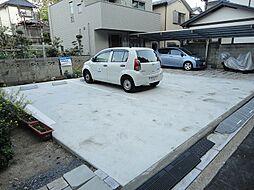 東戸塚駅 1.2万円