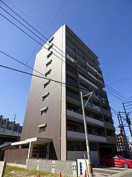 竹下駅 6.3万円