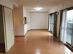 栗東市野尻594