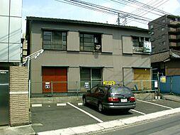 大宮駅 2.0万円