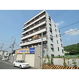 平城山駅 2.8万円