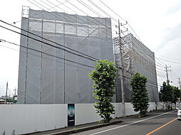 勝田駅 6.8万円