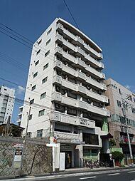 小倉第二鳳城ビル