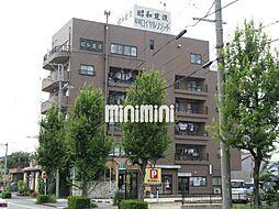 昭和ビル[2階]の外観