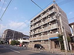 K's魚崎