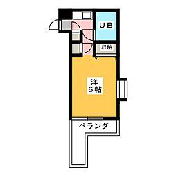 東山公園駅 2.9万円