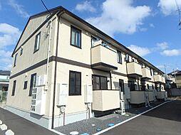 郡山駅 7.3万円