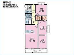 沼津駅 7.2万円