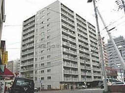 札幌駅 10.0万円