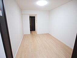 サンクレシア原町別院[101号室]の外観