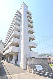 門司港駅 2.9万円