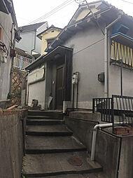神戸市長田区長尾町1丁目