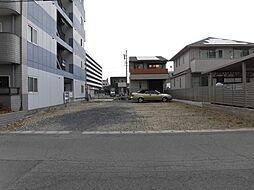 稲沢市御供所町