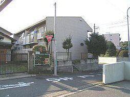 埼玉県さいたま市浦和区駒場1丁目の賃貸アパートの外観