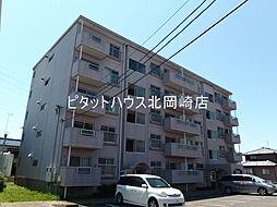 宇頭駅 5.6万円