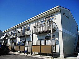 北新川駅 4.1万円