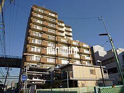 第6協和ビル[2階]の外観