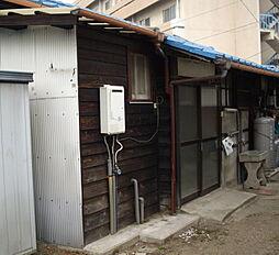 新居浜駅 2.7万円
