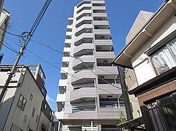 東中野駅 10.6万円