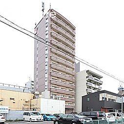 岩塚駅 6.5万円