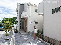 多磨駅 4,280万円