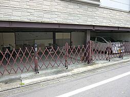 都立大学駅 2.5万円