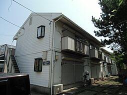 津田沼駅 4.7万円