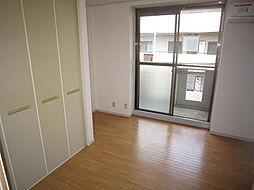 メゾンクレール[305号室]の外観