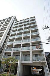 フェリーチェ梅田北[4階]の外観