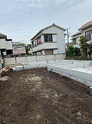 八幡山駅 5,480万円