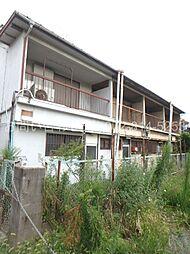 寝屋川市駅 0.9万円
