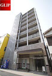 横浜駅 10.9万円