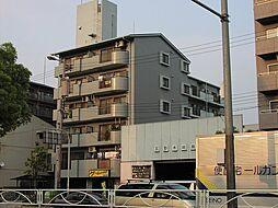 フォンタル大崎2[305号室]の外観