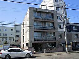 菊水駅 2.8万円