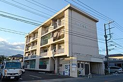 南甲府駅 2.5万円