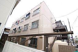 備前三門駅 2.5万円