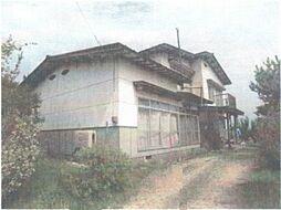 津軽中里駅 3.9万円