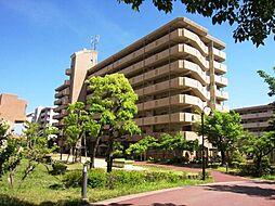 星ヶ丘駅 8.4万円