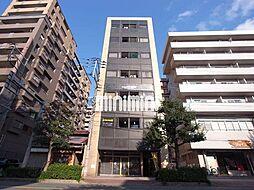 サクラ博多ビル[5階]の外観